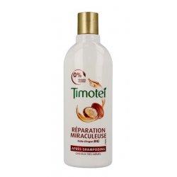 TIMOTEI ošetrujúci kondicionér pre poškodené vlasy 300ml