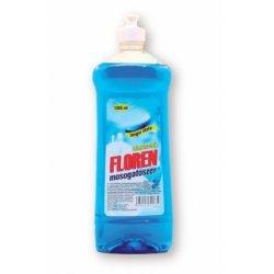 Floren na riad 500 ml - More