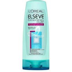 L'Oréal Elseve Extraordinary Clay očisťujúci balzam 200ml