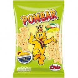 Pom-Bar cracker cibuľa a smotana 50g