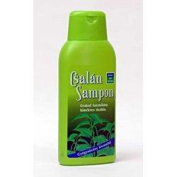Žihlavový šampón 500 ml