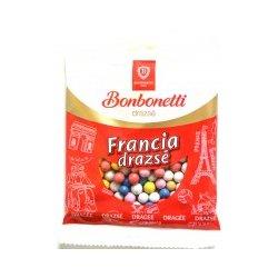 Franciadrazsé cukrík 70 g