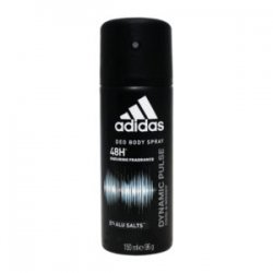 Adidas deo Dynamic Pulse - 150ml