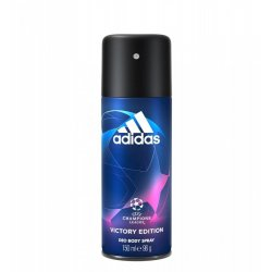 Adidas deodorant - Champions Victory Edition 150 ml