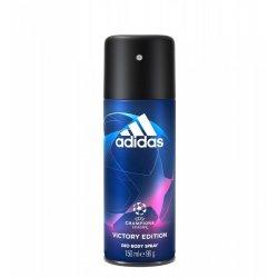 Adidas deodorant - Champions Victory Edition
