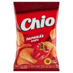 Chio Chips paprikový 70 g