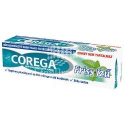 Corega fixačný krém extra silny 40 g