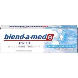 Blend-a-med 3D WHITE 75 ml