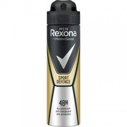Rexona antiperspirant Sport Defence 48 H 150 ml