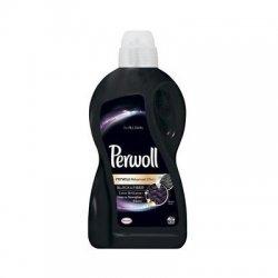 Perwoll Black 1 L