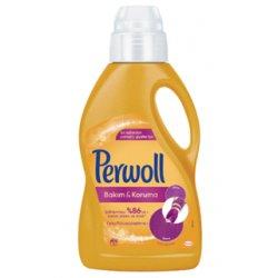 Perwoll Gold 1 L