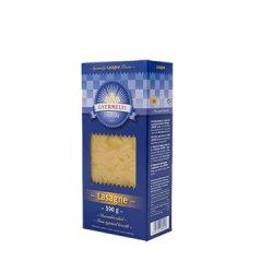 Gyermelyi 4 vaječné lasagne  500 g
