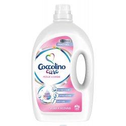 Coccolino Care gél na vlnu a hodváb 2,4 L
