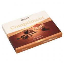 Dezert Roshen Compliment Tiramisu 120 g