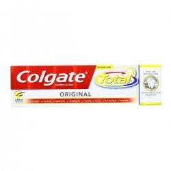 Colgate zubná pasta Total - Original 75 ml