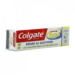 Colgate zubná pasta Total - Repare 75 ml