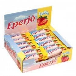Eperjó čokoláda 25 g