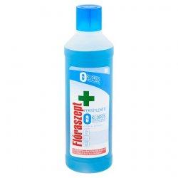 FLÓRASZEPT Tekutý čistič a dezinfekčný prípravok 0% Chlor Ocean 1 L