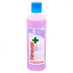 FLÓRASZEPT  dezinfekčný prípravok 0% Chlor levendula 1 L