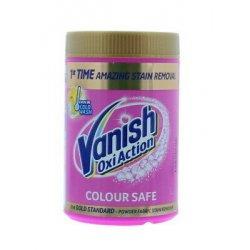 Vanish Oxi Action Prášok na odstránenie škvŕn  800g