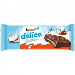 Kinder Delice cocos 37 g