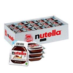 Nutella 15 g