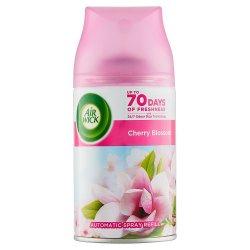 Air Wick Freshmatic náplň Cherry Blossom  - Kvety čerešní 250 ml