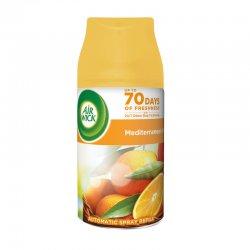 Air Wick Mediterranean Sun 250 ml
