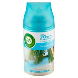 Air Wick Turquoise Oasis 250 ml