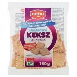 Detki bez cukru 160 g