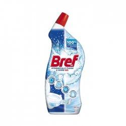Bref Wc gel Fresh Mist 700 ml