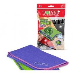 Bonus Micro Maxi utierka 1 ks