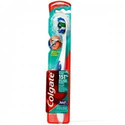 Colgate zubná kefka 360° Clean
