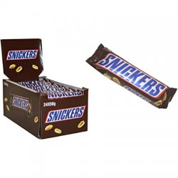 Snickers 50 g