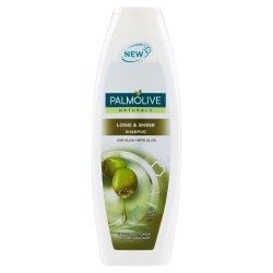 Palmolive šampón Oliva 350 ml