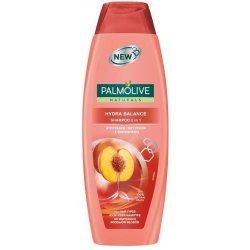 Palmolive šampón Hydra Balance 2 in 1 350ml
