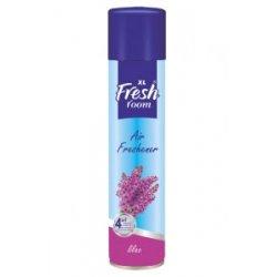 Fresh room osviežovač Lilac 300 ml