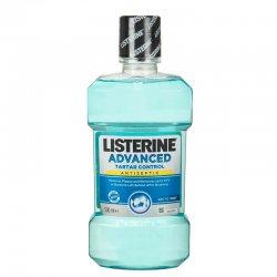 Listerine Advanced Tartar Control 500 ml
