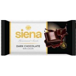 Siena horká čokoláda 90 g