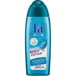 Fa sprchový gél Men Beach Edition 250 ml