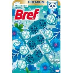 Bref Color Activ Metime Edition 3x50g