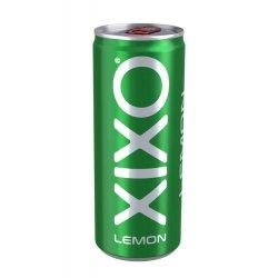 Xixo Lemon 250 ml