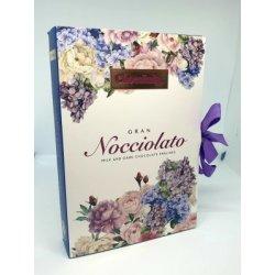 Chocolady Nocciolato dezert 150 g