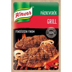 Knorr marináda Grill 35 g
