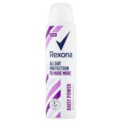 Rexona deodorant Daisy Power 150 ml