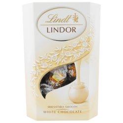 indt Lindor Dezert White 200 g