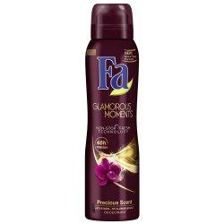 Fa deodorant Glamorous Moments 150 ml