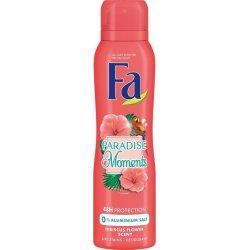 Fa deodorant Paradise Moments 150 ml