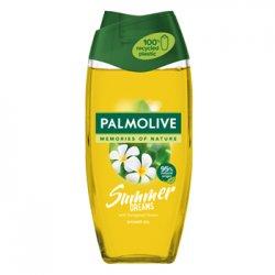 Palmolive sprchový gél Summer dreams 250 ml