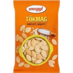 Mogyi Tekvica 150g